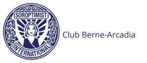 Soroptimist International Club Berne-Arcadia