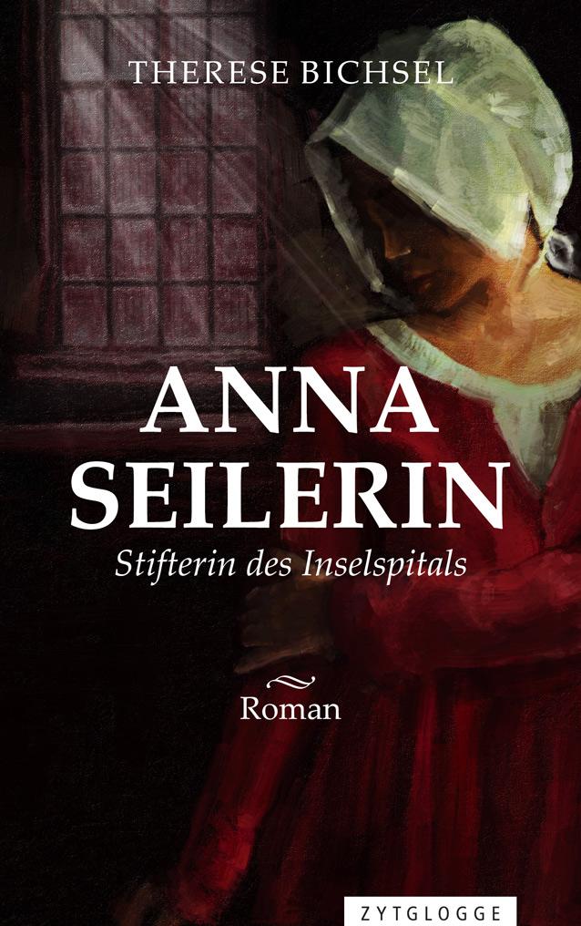 Anna Seilerin Cover (1)